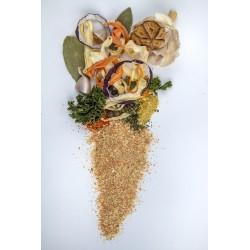 Przyprawa warzywko alhambrowe